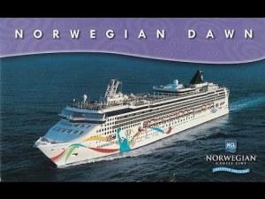 August Bermuda Cruise Corinthian Lodge AF AM - Cruises from boston to bermuda