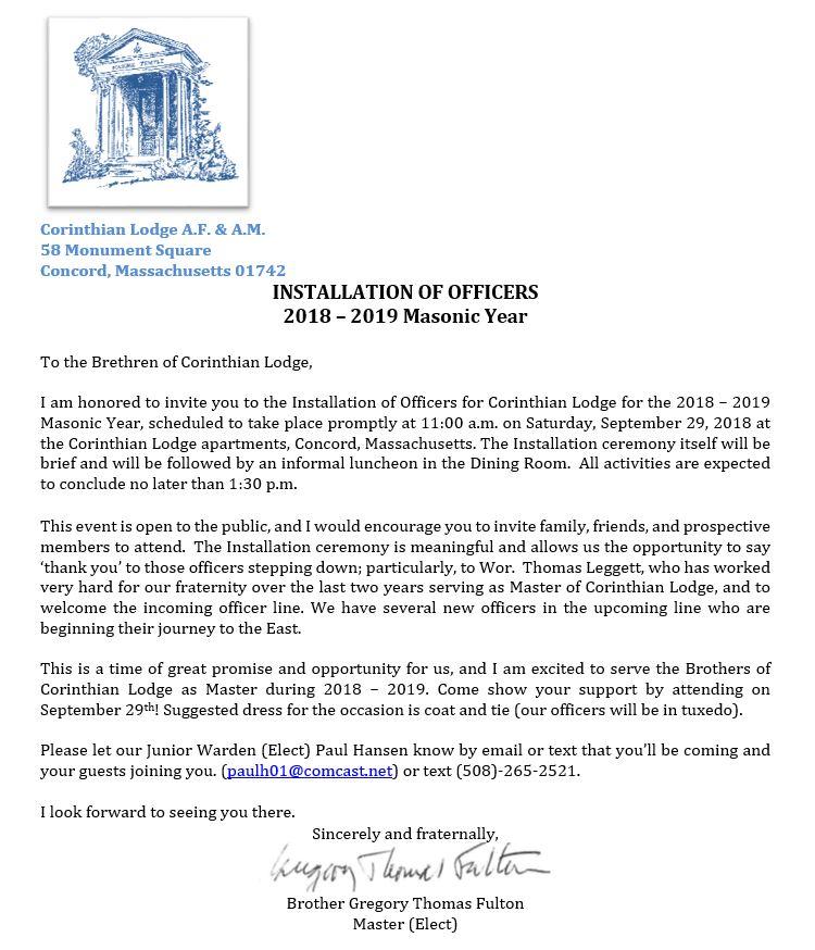 Signed-Fulton ltr